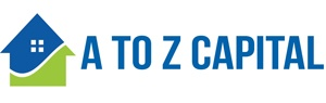 A to Z Capital, Inc.