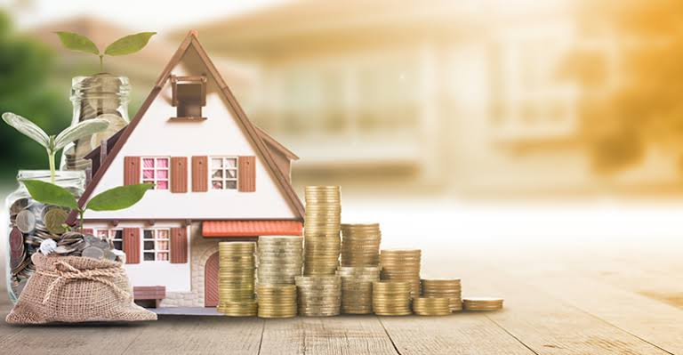 Advantages of Hard Money Lending in Real Estate